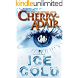 Ice Cold (T-FLAC Psi Unit: Night Trilogy Book 15)