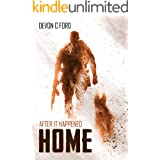 Home (After it Happened Book 7)