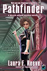 Pathfinder (The Major Ariane Kedros Novels Book 3) (English Edition) Kindle版