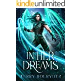 In Her Dreams (Rogue Dream Fae Book 2)