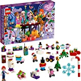 LEGO® Friends Advent Calendar 41382
