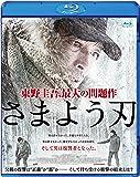 さまよう刃 [Blu-ray]
