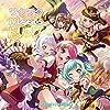 BanG Dream!(バンドリ!) - 『ワクワクmeetsトリップ』Pastel*Palettes iPad壁紙 151036