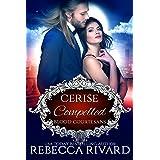 Compelled: Cerise, A Vampire Blood Courtesans Romance