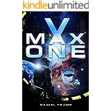 V Max One
