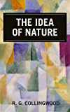 The Idea of Nature (English Edition)