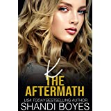 K: The Aftermath (Russian Mob Chronicles Book 8)
