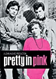 Pretty in Pink [DVD] [Import]