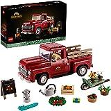 LEGO Icons 10290 Pickup Truck