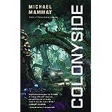 Colonyside: 3