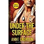 Under The Surface: An Alpha Ops Novel