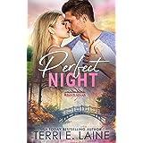 Perfect Night (Mason Creek Book 4)