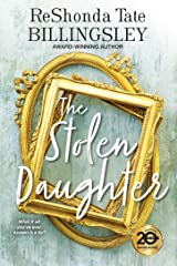 The Stolen Daughter Kindle Edition