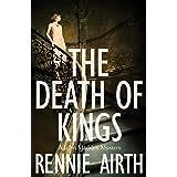 The Death of Kings: A John Madden Novel 5
