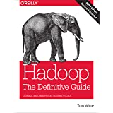 Hadoop : The Definitive Guide: Storage and Analysis at Internet Scale