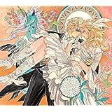 Re:BirthⅡ-連- / サガ バトルアレンジ