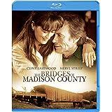 マディソン郡の橋 [Blu-ray]