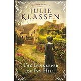 Innkeeper of Ivy Hill: 01