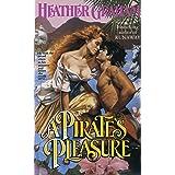 A Pirate's Pleasure: 2