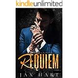 REQUIEM (The Salvatore Syndicate Book 2)