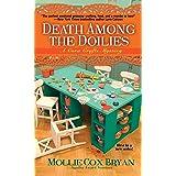 Death Among The Doilies: 1