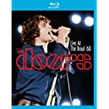 Doors: Live at the Hollywood Bowl 1968