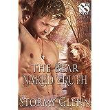 The Bear Naked Truth [Bear Essentials]