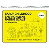Early Childhood Environment Rating Scale (ECERS-3)