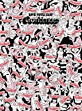 "Live Tour ""Continues"" (初回限定盤)[Blu-ray]"