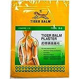 Tiger Balm Plaster Cool, Large, 3ct