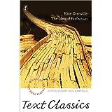 The Idea of Perfection: Text Classics