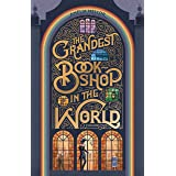 The Grandest Bookshop in the World