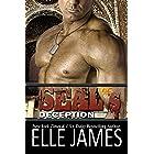 SEAL's Deception (Take No Prisoners Book 8)