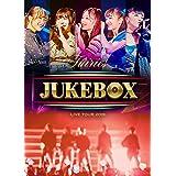 フェアリーズLIVE TOUR 2018 ~JUKEBOX~(Blu-ray Disc)