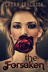 The Forsaken (The Unearthly Book 4) Kindle Edition