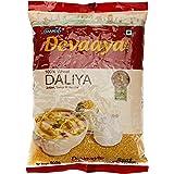 Devaaya Dalia (Broken Wheat), 500g