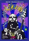 Jaco Pastorius - Jaco [DVD]