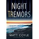 Night Tremors: 2