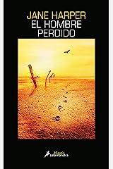 El hombre perdido (Spanish Edition) Kindle Edition