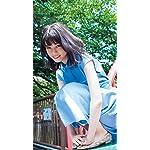 乃木坂46 iPhone8,7,6 Plus 壁紙 拡大(1125×2001) 西野七瀬