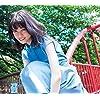 乃木坂46-西野七瀬-女性タレント-HD(1440×1280)88462