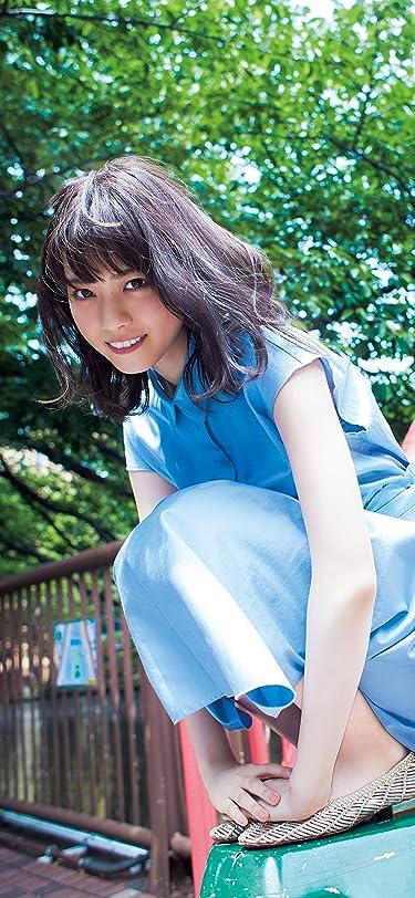 乃木坂46  iPhone/Androidスマホ壁紙(1125×2436)-1 - 西野七瀬
