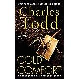 Cold Comfort: A Novella (Inspector Ian Rutledge)