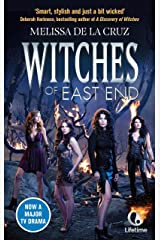 Witches of East End (Witches of the East Book 1) Kindle Edition