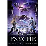 The Rifts of Psyche (The Starsea Cycle Book 3)