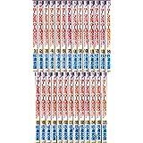 SILVER DIAMOND 全27巻完結セット (いち*ラキ・コミックス)