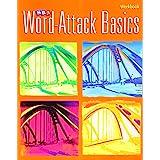 Corrective Reading Decoding, Level a: Word Attack Basics
