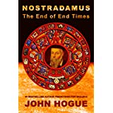 Nostradamus: The End of End Times