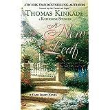 New Leaf: A Cape Light Novel