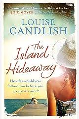 The Island Hideaway Kindle Edition